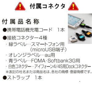 5963ミニダイナモラジオライト防災グッズラジオ携帯スマホ充電LEDライト