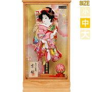 13号京桜