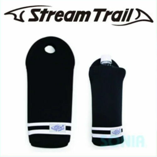 StreamTrail(ストリームトレイル)FINSFINSウォーターボトルホルダーWaterBottleHolder