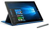 ★中古美品★--OFFICE2016インストール済み--マイクロソフト Surface Pro 3 サーフェースプロ Windows10 12.3型 液晶 タブレット PC ( Core i5 / 128GB / 4GB RAM 中古タイプカバー選択可能 ) 単体モデル OFFICE2016 HOME&BUSINESS MQ2-00017