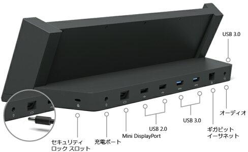 ★中古美品★マイクロソフトSurfacePro3サーフェースプロWindows1012.3型液晶タブレットPC(Corei5/128GB/4GBRAM中古タイプカバー選択可能)単体モデルOFFICE2016HOME&BUSINESSMQ2-00017