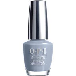 定型外普通郵便 OPIインフィニットシャインISL68(15mL) O.P.IINFINITESHINE 2016スプリングコ