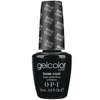 OPIGELCOLORBASECOAT
