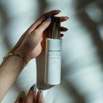 ソフィスタンスフローレス乾性肌用保湿美容液