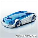 エレキット(elekit)エコエネルギー工作キットマグネシウム燃料電池カー