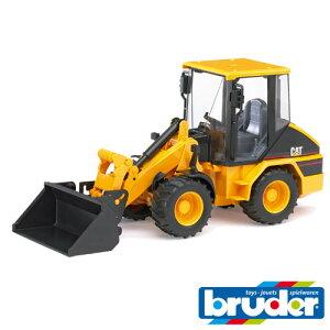 bruder ブルーダー プロシリーズ 02441キャタピラーホイルローダーダンプ 1/16