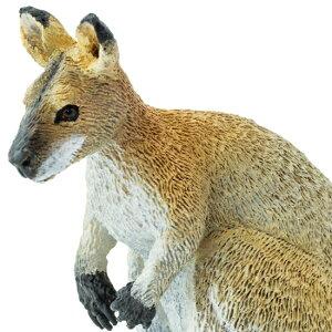 Safari公司224929小袋鼠