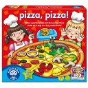 <ボーネルンド> マッチングゲーム ピザピザ Pizza Pizza
