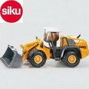 <ボーネルンド> Siku(ジク)社輸入ミニカー3533 F...