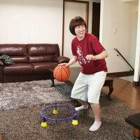 エアドリブル最新版バスケットボールドリブル練習室内静か音が響きにくい低騒音自主練リビングで練習AirDribbleトレーニング用品NHK紹介入学お祝い誕生日プレゼント【売れ筋】