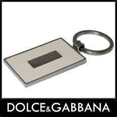 【ギフト ラッピング無料】DOLCE&GABBANA ドルチェ&ガッバーナ ドルガバ キーリン…