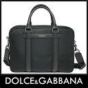 【ギフト ラッピング無料】DOLCE&GABBANA ドルチェ&ガッバ...
