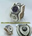 9857e7e4e3 種類時計 腕時計 メンズ サイズ約縦26cm×横5.5cmカラーホワイト備考時計フェイスは別売りとなっております。写真は時計フェイスが付いていますが、画像以外にも多数の  ...