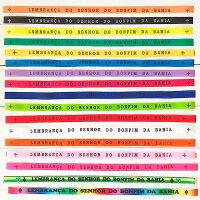BONFIM全17色セット/ボンフィンリボン(テープ)