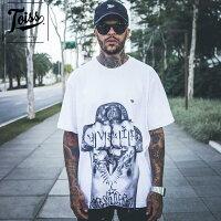 ネイマールブランド【TOISS】トイスLOVELIFETシャツ