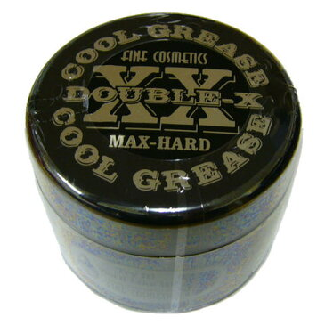 クールグリースXX 03AC0200
