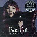 矢沢洋子 / Bad Cat