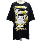 SEXPOTセックスポット BIG半袖Tシャツ[ 光属性 ]SA68763-10107/