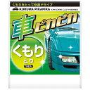 【3万円以上送料無料】カー用品カテゴリの車ピカピカシート ...