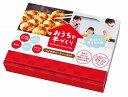 【3万円以上送料無料】一般的な食品カテゴリのおうちで手づくり!たこ焼きパーティーセット おみやげ/お礼/手土産