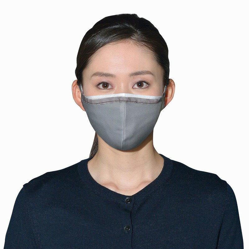 衛生マスク・フェイスシールド, 大人用マスク