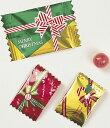 記念品・粗品・ノベルティの専門店で買える「【X'masギフトキャンディ】販促品/イベント/粗品/景品/ノベルティ  クリスマス景品」の画像です。価格は18円になります。