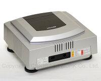 【並品】電位治療器バイオテックリブマックス12700お買得品【中古】