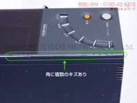 【並品】電位治療器FUTUREフューチャー14000【中古】(FUTU-913k)