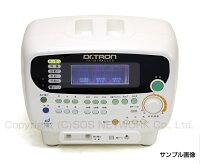【新品】電位治療器ドクタートロンYK-ミラクル8【送料無料】