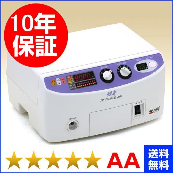 治療機器, 電位治療器  9000 AA10