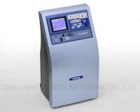 【最良】電位治療器フジ医療器FX-9000NエレドックN最良品【中古】