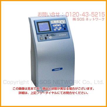【送料無料 7年保証】家庭用電位治療器 フジ医療器 FX-9000N エレドックN 並品