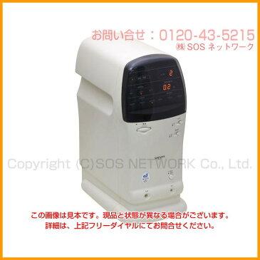 【送料無料 10年保証】家庭用電位治療器 フジ医療器シェンペクス FA9000 並品