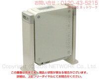 【送料無料7年保証】家庭用電位治療器mirai14000(みらい14000)