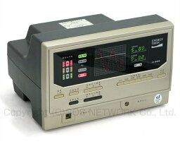 電位治療器 エナジートロン YK-9000  中古 Z-02