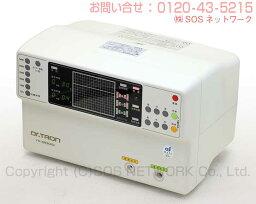 ドクタートロン YK-9000白タイプ 株式会社ドクタートロン 電位治療器 中古-z-05