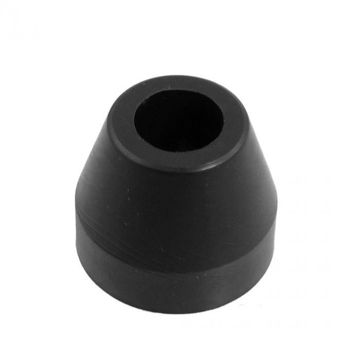 イス・チェア, イス・チェア用部品  uxcell 30x20x25mm 1
