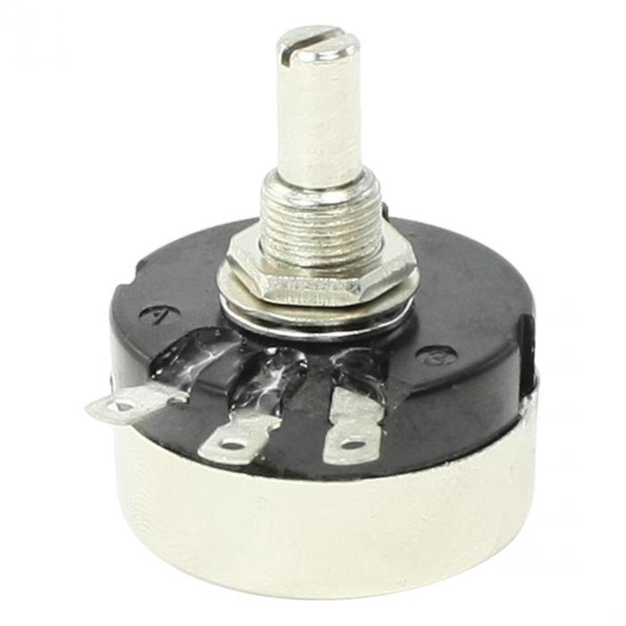 電設資材, スイッチ  uxcell RV30YN20SB202 2K ohm 6mm
