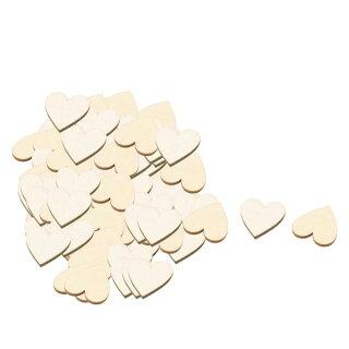 ハートドロップスの簡単な手作り方法!作り方と材料の購入先はこちら