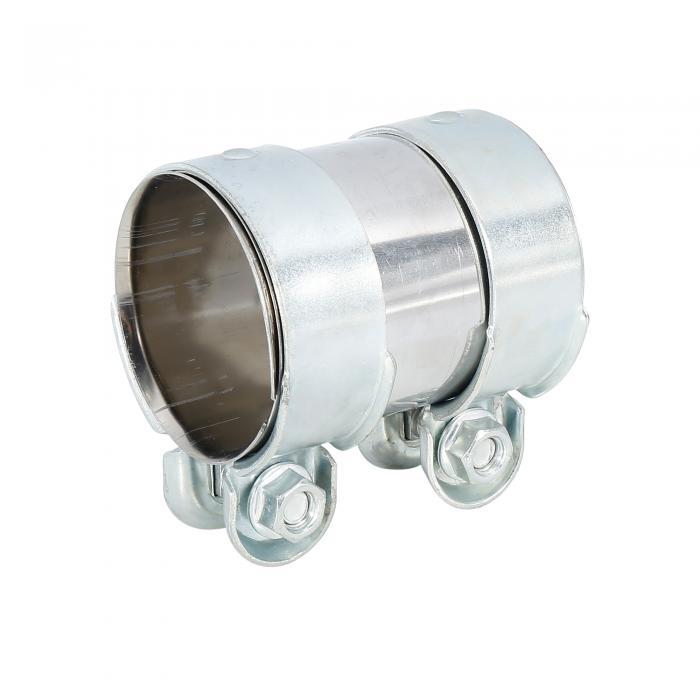 排気系パーツ, エキゾーストマニホールド  X AUTOHAUX TTQ5 Q7 A8 66 x 93 mm