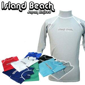 islandbeach アイランドビーチ ラッシュ レディース