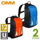 OMM オリジナルマウンテンマラソン Ultra 12 メン