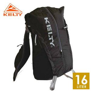 c67289d471b2 KELTY ケルティ MT LIGHT 16 メンズ・レディース ザック・バックパック・リュック(16L