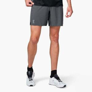 On Running オンランニング Lightweight Shorts M メンズ ショートパンツ