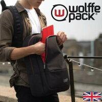 wolffepack(ウルフパック)