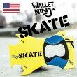 WalletNinjaSkateTool(ワレット忍者カード型スケートツール)