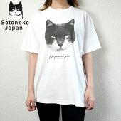 ねこTシャツ、おもしろティーシャツ、猫柄Tシャツ、猫tシャツ
