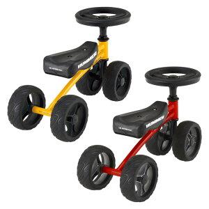 おもちゃ,子供用,乗り物,乗物,遊具,玩具,バギーバイク,四輪バギー,ハマー,HUMMER