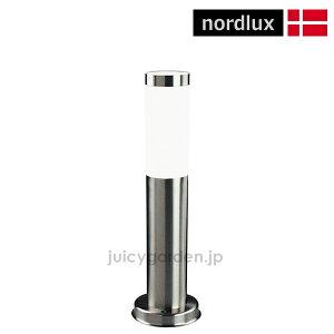 北欧,デンマーク,ライト,照明,庭,ガーデン,玄関,フィンランド,ガーデンライト
