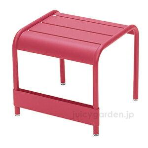 テーブル、台、イスにと色々使える小型テーブル!お庭やテラス、ベランダに最適。【テーブル】...
